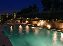 beautiful outdoor lighting solutions for your home decor amazing outdoor lighting