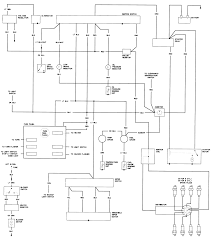 wiring diagram dodge b350 wiring wiring diagrams 0900c15280052c47 wiring diagram dodge b 0900c15280052c47