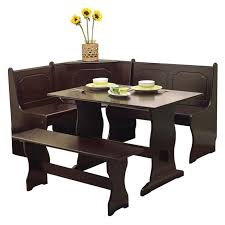 delano 3 piece dining set piece dining set18