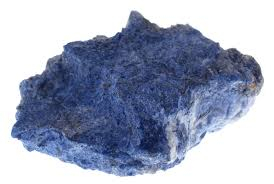 Image result for Dumortierite