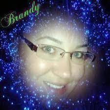 Brandy Reinhart (@proudmamaof4boy)   Twitter