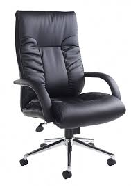 funky office chair. Chair Funky Office Furniture With Wheels Small Desk White Pink Leather