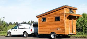 Small Picture Why PAD Tiny Houses is Lowering our Tiny House Plan Prices Tiny