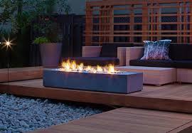 modern patio fire pit. Modern-outdoor-fire-pit-table Modern Patio Fire Pit I