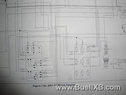 buell wiring diagram wiring diagram for you • buell firebolt wiring diagram 29 wiring diagram images 2004 buell xb12r wiring diagram 2004 buell xb12r