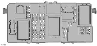 ford c max fuse box location on ford images free download wiring 2003 Ford Escape Fuse Box Location ford c max fuse box location 6 ford c max 2006 fuse box location ford focus c max fuse box diagram 2004 ford escape fuse box location