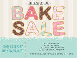 bake sale flyer templates bake sale flyer smilebox flyer for bake sale coastal flyers