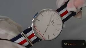 men s daniel wellington classic canterbury watch 0202dw men s daniel wellington classic canterbury watch 0202dw