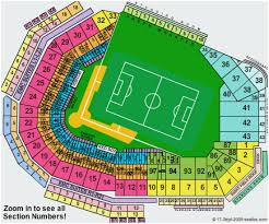 Fenway Park Concert Seating Chart With Seat Numbers Disclosed Mccartney Fenway Seating Chart Little Cesars Arena