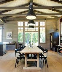 wine tasting room furniture. Wine Tasting Room Furniture Ideas About Rooms And Bars .