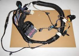cavalier wiring harness ebay What Is A Wiring Harness cobalt wiring harness what is a wiring harness in a car