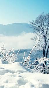 Hd Iphone Wallpaper - Winter Wallpaper ...