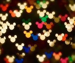 Disney Patterns Classy Background Disney Uploaded By CutieHaha On We Heart It