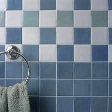 removing grout is easy bathroom tile