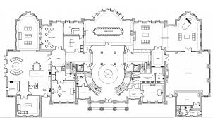 >collection mega mansion floor plans photos the latest  mega mansion floor plans