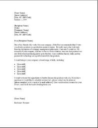 Job Cover Letter Sample Example For Application A Concise And ...