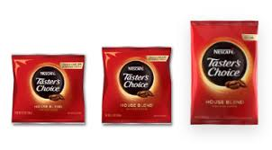 Statements regarding dietary supplements have not been evaluated by the fda and are not intended to diagnose, treat, cure. Bulk Instant Coffee Single Serve Packets Pouches