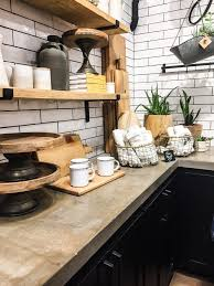 Coffee Shop Kitchen Design