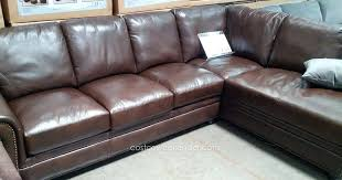 costco leather couches marks savoy fair leather sofa costco leather couches