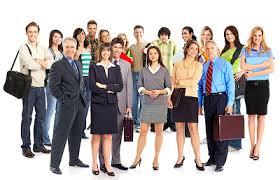 Ваша специализация бухучет Диплом выполняют тут Лучшие цены   дипломная работа по бухгалтерскому учету