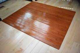 custom chair mats for carpet. Alluring Wood Chair Mat For Carpet And Emejing Custom Office Mats Photos Amazing Home Design