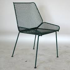 metal mesh patio chairs. Bedding Extraordinary Wire Mesh Patio Furniture 0 Chairs With White Chair Metal A