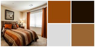easy breezy earth tone palettes for your apartment room ideas idolza