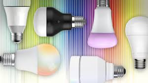 Fixtures lovely media room lighting 4 Bedroom Combined Led Smart Bulb Hub Traditional Home Magazine Best Smart Light Bulbs For 2019 Reviewed And Rated Techhive