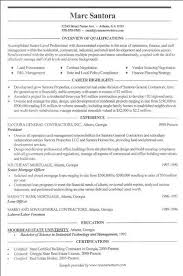 Absolutely Free Resume Templates Enchanting Absolutely Free Resume Creator Free Resume Creator Pinterest