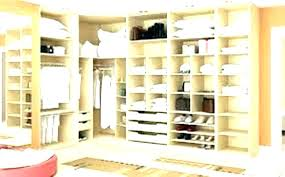 diy walk in closet walk in closet ideas on a budget build your own building a