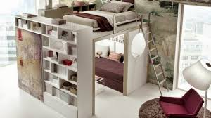 rearrange furniture ideas. Room Rearrange Ideas For Rearranging Your Bedroom Ways To Intended With Regard Plan 2 Furniture F
