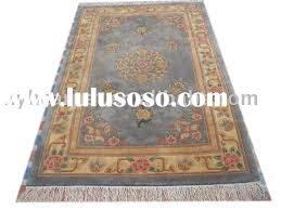 new zealand wool carpet manufacturers new zealand wool