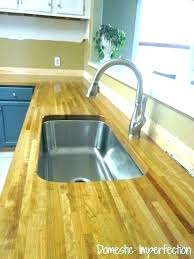 wood look laminate countertop cost of laminate wood look wood look laminate butcher block wood grain wood look laminate countertop