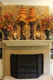 glass form furniture. western decorating ideas with a safety fireplace in the form of an iron and glass net as well decorative candles plant furniture