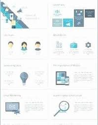Animated Powerpoint Templates Free Download Free Powerpoint Templates Download Thomasdegasperi Com