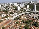 imagem de Novo+Mundo+Mato+Grosso n-6