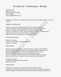 Housekeeper Supervisor Resume Term Papers On Robert Frost Charles