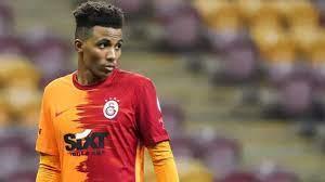 Gedson Fernandes, Galatasaray forması giymeye hazırlanıyor! 10 milyon  euroya anlaşma sağlandı – Merak Merkezi