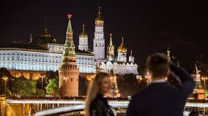 google moscow office pure. Moscow Not Seeking Confrontation But Won\u0027t Cede Own Interests \u2013 Putin Google Office Pure