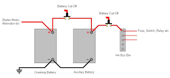 second battery defender forum lr4x4 the land rover forum battery master switch wiring diagram Battery Master Switch Wiring Diagram #43 Battery Master Switch Wiring Diagram
