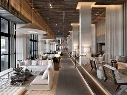 Hotel lobby lighting Elegant Join Us And Discover De Best Selection Of Luxury Hotel Lobby Lighting Design Inspirations At Luxxunet Milan Design Agenda Join Us And Discover De Best Selection Of Luxury Hotel Lobby