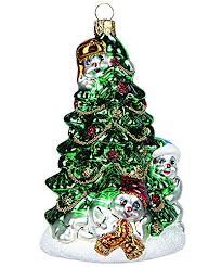 Christbaumschmuck Figuren Weihnachtsbaum Mit Schneemänner 11cm Weihnachtskugeln Weihnachtsbaumschmuck Christbaumkugeln Deko Glas