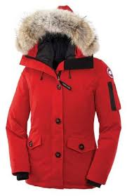 Canada Goose Mystique Parka Size Chart Duck Hunting Supplies And Retriever Training Gear Goose