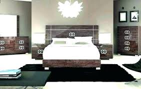 indian style bedroom furniture. Inspired Bedroom Furniture Themed Medium Size Of Beach Style East Interiors  Indian Ideas Inte Indian Style Bedroom Furniture C