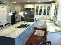 quartz countertops installation cost quartz quartz countertops cost per square foot vs granite quartz countertop installation per sq ft