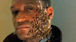 Get tickets for #candyman on the official movie site. Original Candyman Actor Is In Jordan Peele S Spiritual Sequel