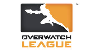 How Overwatch League's UI is an eSports game changer