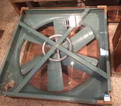 Industrial Fan Coffee Table Industrial Fan Coffee Tables At Kaboodle Yelp