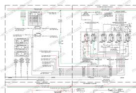 wiring diagram for 3930 new holland tractor wiring diagram for wiring diagram for 3930 ford tractor the wiring diagram