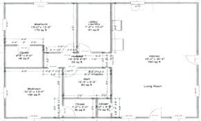 pole barn house plans and prices. Pole Barn Houses Floor Plans House And Photos Plan Ottoman Prices Small B